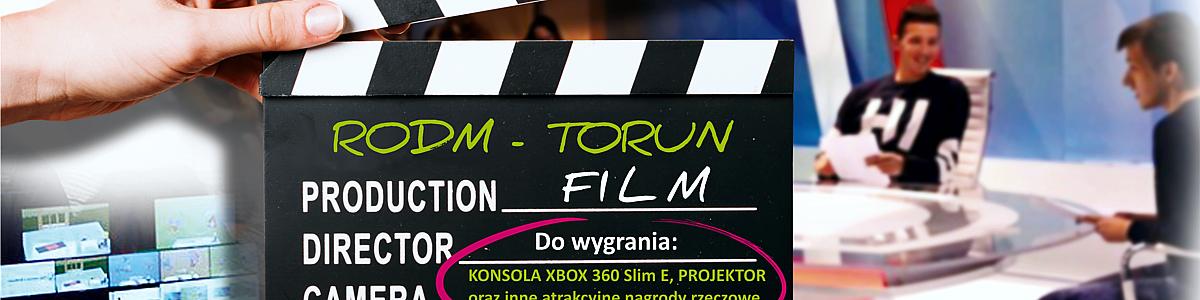 RODM Torun